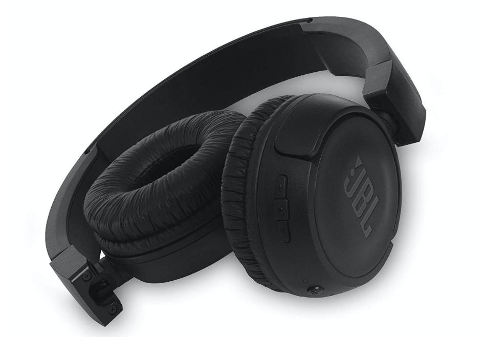 JBL-T460BT-Extra-Bass-Wireless